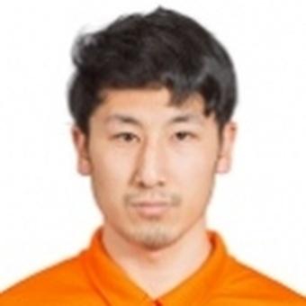 S. Yoshikawa