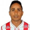 Jorge Henrique