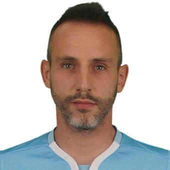 Sergio Gomez