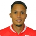 Rivaldo Correa