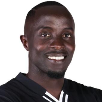 C. Nduwarugira
