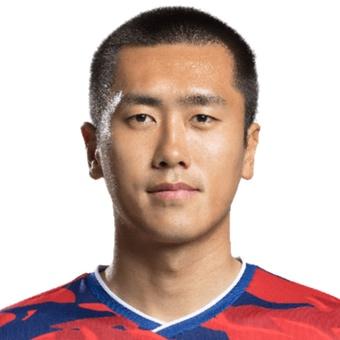 Won Du-Jae