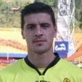 Andrei Vitelaru