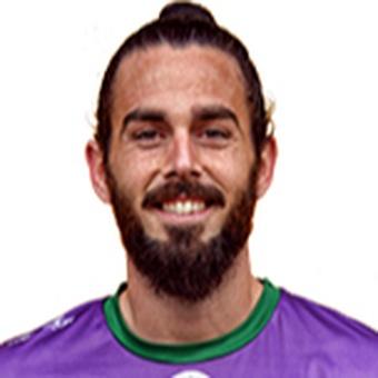Rafa Vega