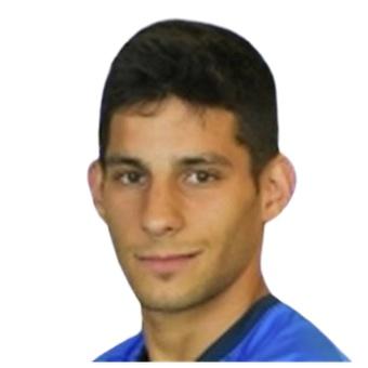 Nacho Velardi