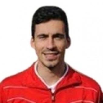 Ruben Riesco