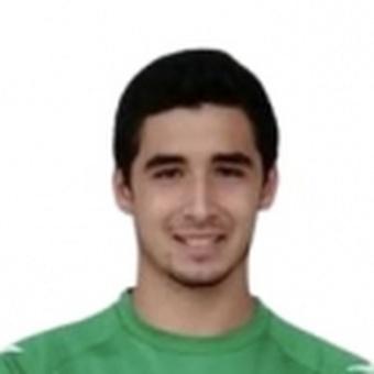 Alberto De Sus