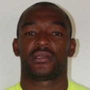 Samkelo Mbambo