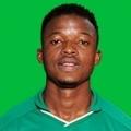 B. Ncube