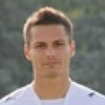 C. Predescu