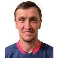 D. Nemchaninov