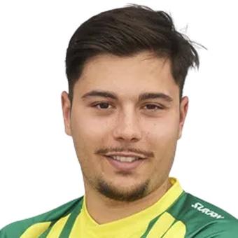 Nacho Lorenzo