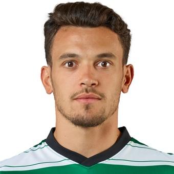 Pedro Gonçalves