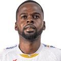J. Estacio