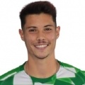 Filipe Soares
