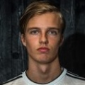 E. Thorvaldsson