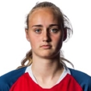 Emilie Bragstad