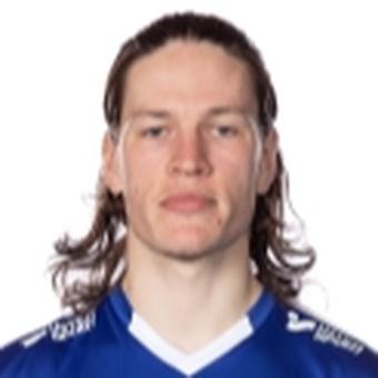 I. Jönsson