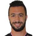 T. Moussaoui