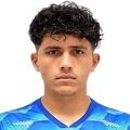V. Alcaraz