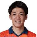 K. Nishizawa