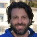 D. Lusini
