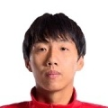 Zhao Mingyu