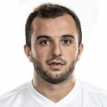 T. Gaprindashvili