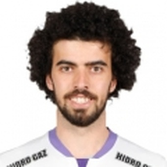 João Miguel