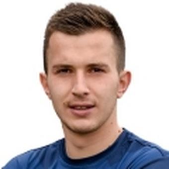 M. Senić