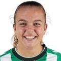 Leire Peña