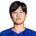 Ji So-Yeon