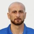D. Papadopoulos