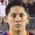E. Rodríguez
