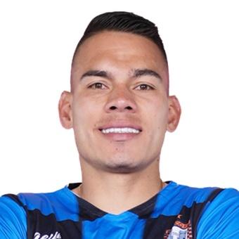 F. Lozano