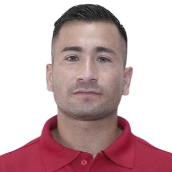 J. Meneses
