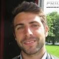 D. Bradaschia