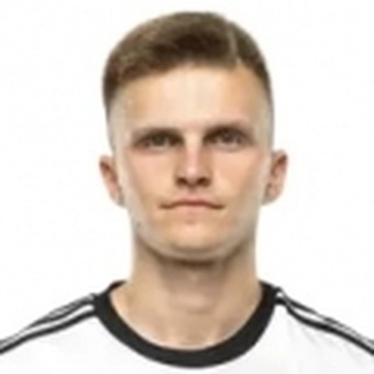 M. Rosolek