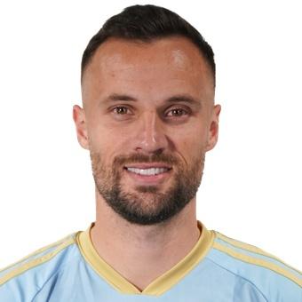 H. Seferović