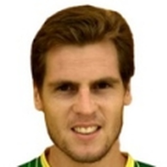 M. Ferreira