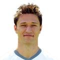 N. Kovac