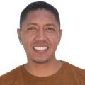 S. Galindo