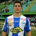 K. Hoyos