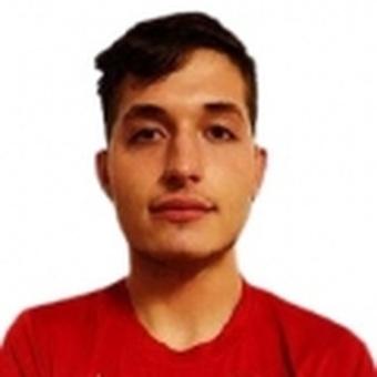B. Arellano