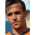 Naser El Mansi