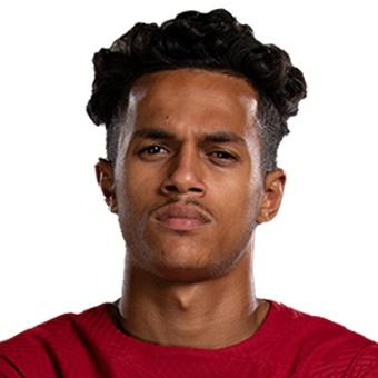 F. Carvalho