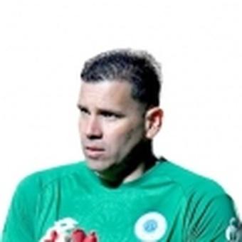 Mauro Cardozo