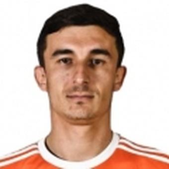 M. Jelić