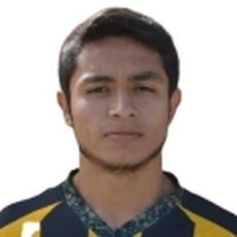 R. Calderón