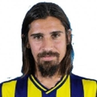T. Pinto